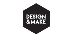 Design & Make Logo